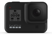 GoPro HERO 8 Black картинка