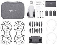 DJI Mavic MINI Combo (FCC) картинка
