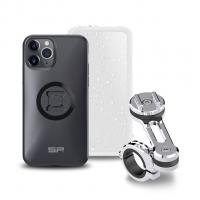 MOTO BUNDLE CHROME iPhone 11 PRO SP Connect  картинка