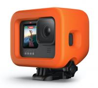Поплавок для GoPro hero 9 Black картинка