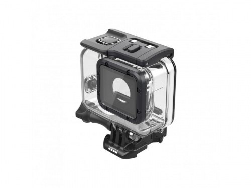 Аквабокс для GoPro Super Suit Hero 5\6\7 Black (AADIV-001) картинка