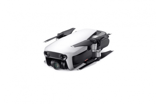 Квадрокоптер DJI Mavic Air (Arctic White) картинка